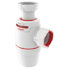 Siphons NEO
